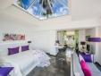 Jardin de la Paz: Luxury Studio