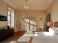 Torel Hotel Lisboa lujo con encanto