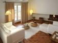 La Plaça Costa Brava Hotel apartmentos con encanto