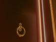 Room atmosphere