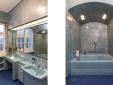 Ronco dell'Abate Hotel b&b Como con encanto romantico