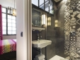 Hotel Fabric Paris Boutique hotel design con encanto
