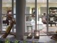 Solar do Castelo Lisbon
