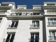 LE GÉNÉRAL HÔTEL PARIS DESIGN BOUTIQUE con encanto central