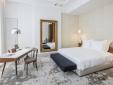 Yndo Hotel Bordeaux