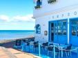 Avanti Boutique hotel Fuenteventura Canarias