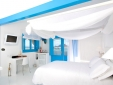Avanti Hotel Boutique Fuerteventura design