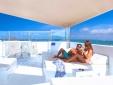 Avanti Hotel Boutique España Fuerteventura romántico