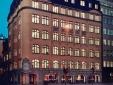 Miss Clara by Nobis eStocolmo hotel con encanto
