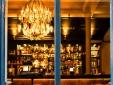 The Bull and The Hide  pub hotel b&b