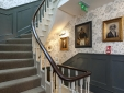 The One Tun Pub & Rooms hotel Londres con encanto romantico pequeño buen precio
