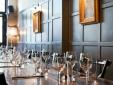 The One Tun Pub & Rooms London bar pub hotel