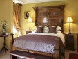 The Rookery Hotel london