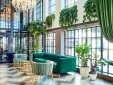 the curtain hotel londres trendy design boutique con encanto