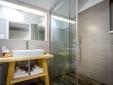 Locanda el Cantieri Lago Como See Hotel