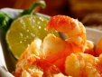 pousada patacho food delicious