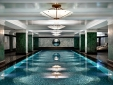 the ned londres viaje urbano elegante spa