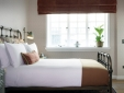 The ned Hotel Londres