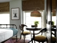 The ned Hotel Londres con encanto