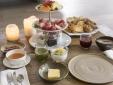 hotel wiesergut design boutique luxury