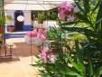 B&B Monte Alerta Hotel con encanto alentejo Monseraz