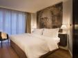 Design Hotel Neruda Prague