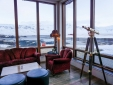 Hotel Budir Iceland hotel boutique design
