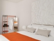 Apartment Halcyon Days Hotel Malaga