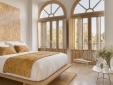 Apartment Halcyon Days Hotel Malaga apartamento con encanto
