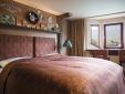 room #41 - Las Vegas