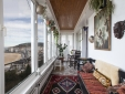 FAr out inn san sebastian hotel B6B best  con encanto