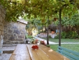 Casa sadde Sardeña casa con encanto para alquilar villa para vacaciones barata