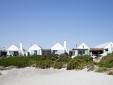 Strandloper Ocean Boutique Hotel, South Africa, Charm