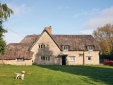 Artist Residence Oxfordshire boutique Hotel