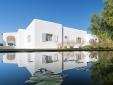 Vila Cristina Pool Garden Holday rentals algarve house