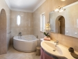 Vila Cristina Spacious holiday home Algarve
