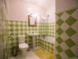 Casa andorinha to rent algarve house
