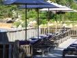 Grand Hôtel De Cala Rossa corsica hotel boutique