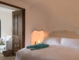 Grand Hôtel de Cala Rossa & Spa corsica