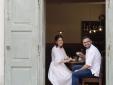 boutique hotel lana meran south tyrol