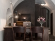 best hotel to stay in lana italy