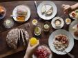 small top hotel in meran best food