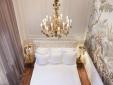 Hotel claris barcelona luxus boutique design