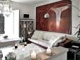 Casa Kimiya Modica para alquilar vacacional con encanto villa apartamento