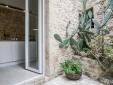 Residenza Hortus modica villa airbanb boutique casa