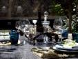 modica residenza hortus italy