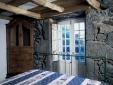 Casa da Atafona Bedroom