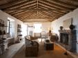 Casa de Atafona Seaview
