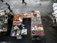 holiday rental ortigia market