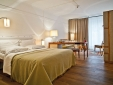 Louis Hotel Munich con encanto boutique design